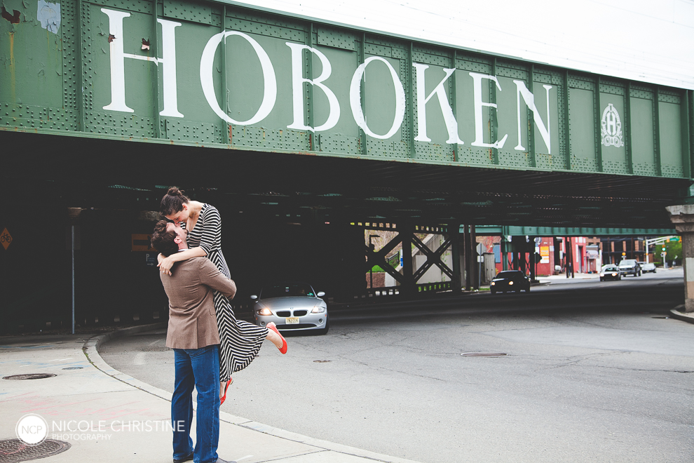 best chicago engagement photographer-5
