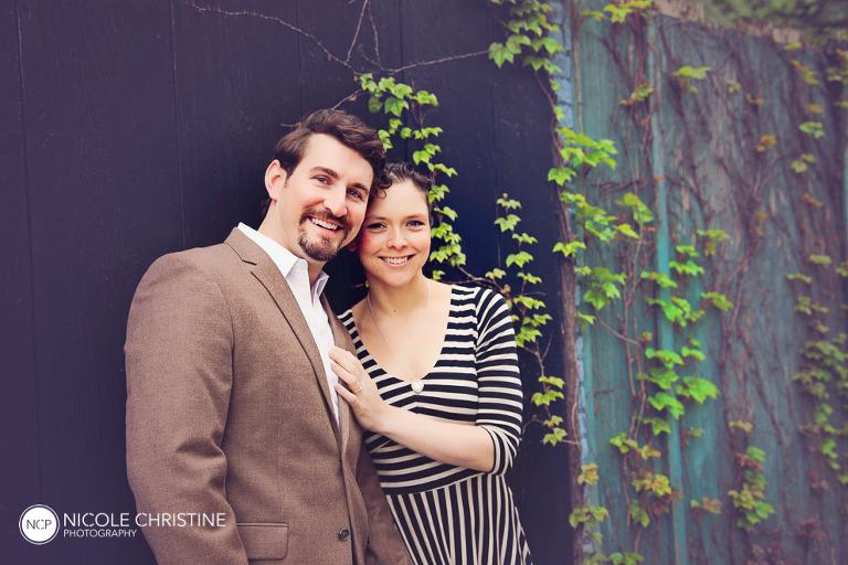 best chicago engagement photographer-7