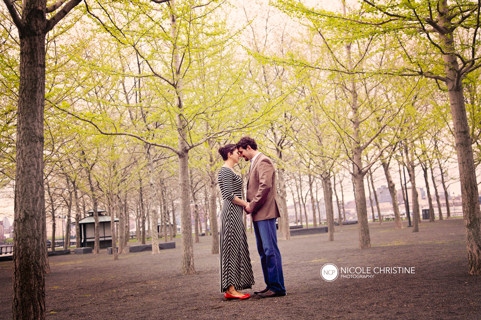 best-chicago-engagement-photographer