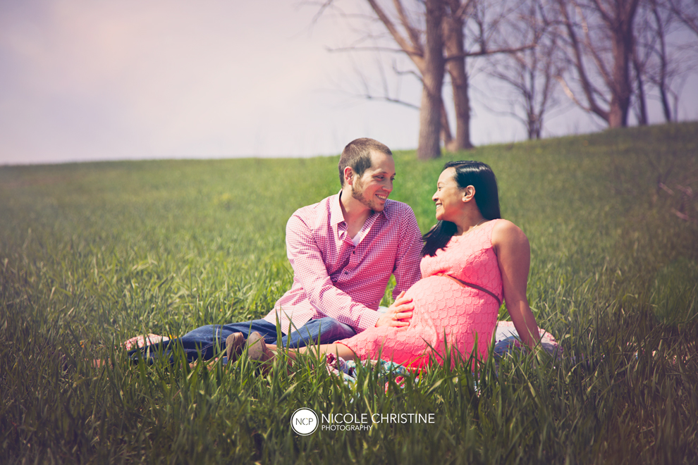 best-chicago-maternity-photographer-3