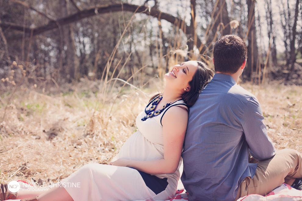 best chicago maternity photographer-4