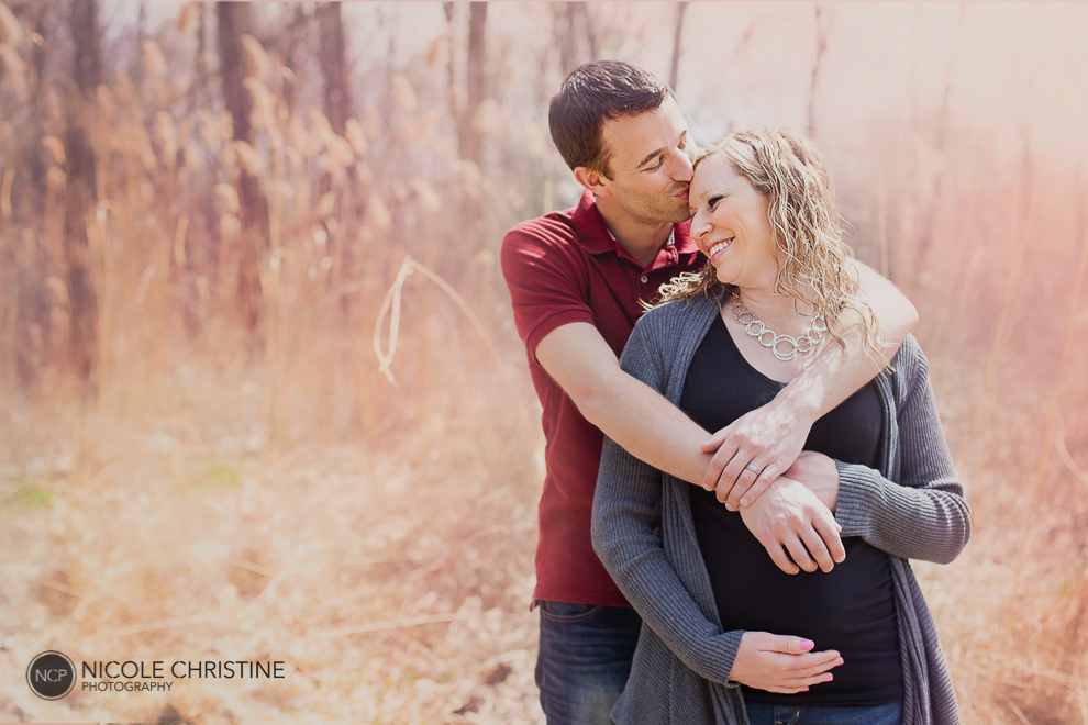 best chicago maternity photographer-7