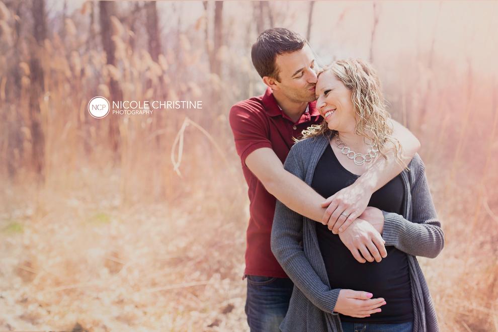 best-chicago-maternity-photographer