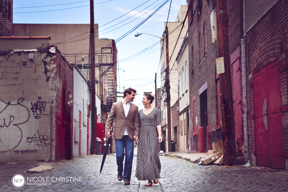 hoboken-new-jersey-engagement-photographer