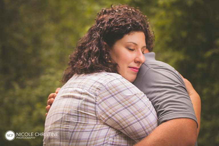best chicago engagement photographer keller-4