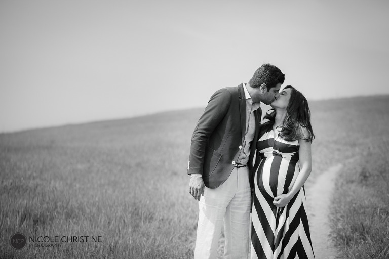 best chicago maternity photographer-3