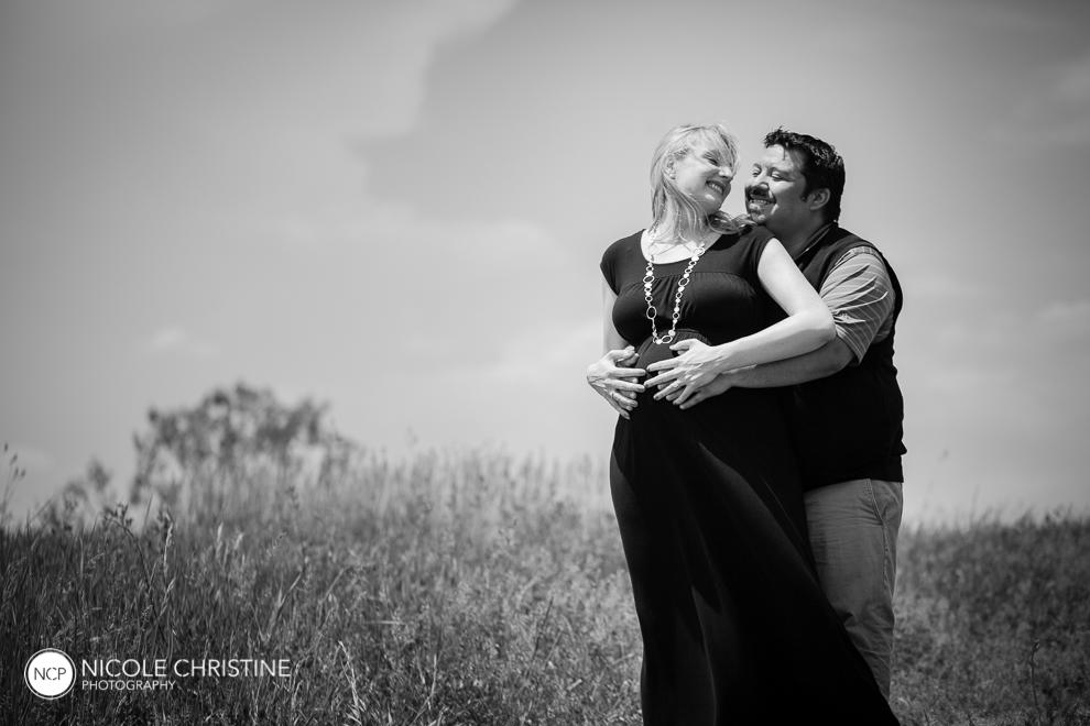 best chicago maternity photographer lopez-13