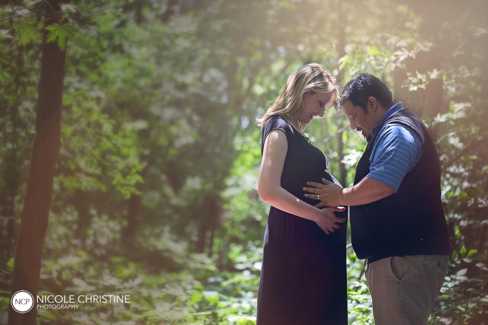 best chicago maternity photographer lopez-3
