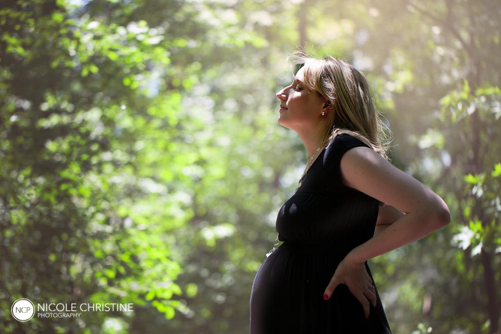best chicago maternity photographer lopez-5