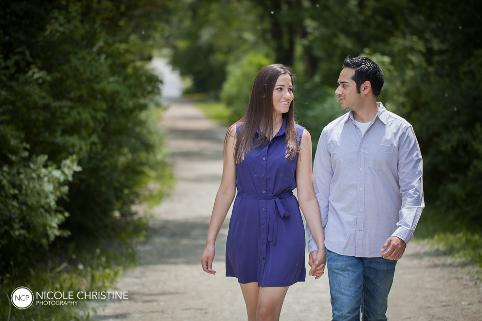 christine best chicago engagement photographer-6
