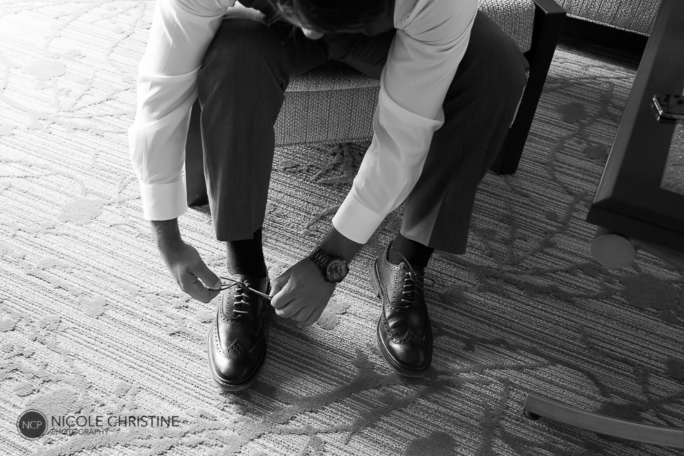 boys chicago wedding photographer-10