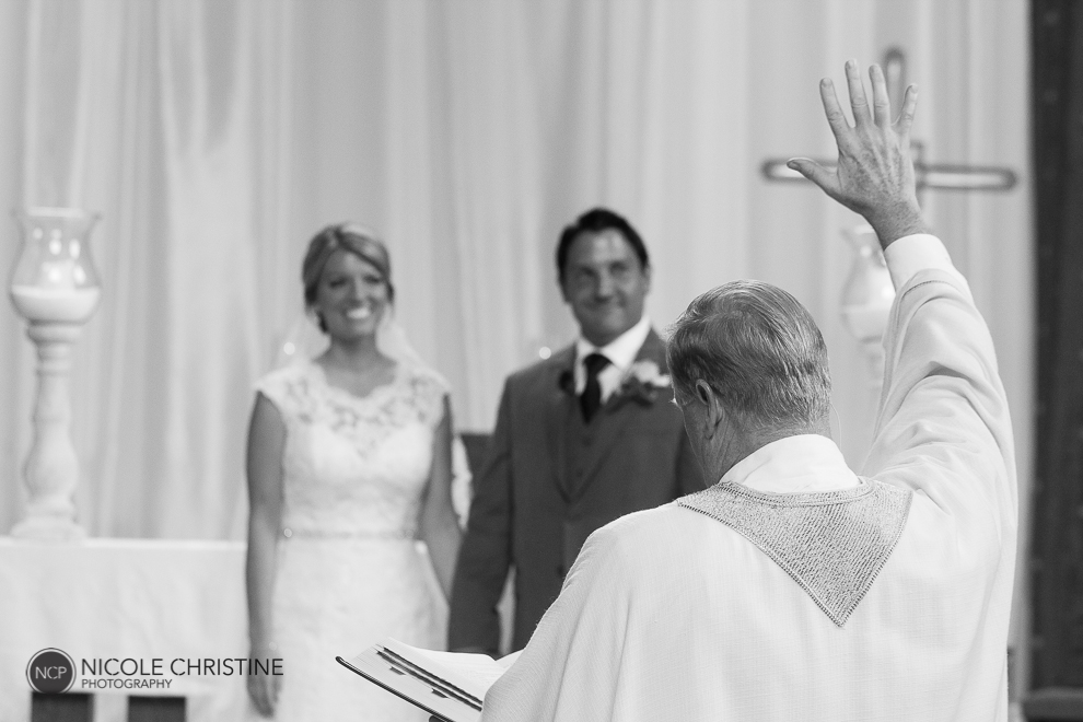 church chicago wedding photographer-18