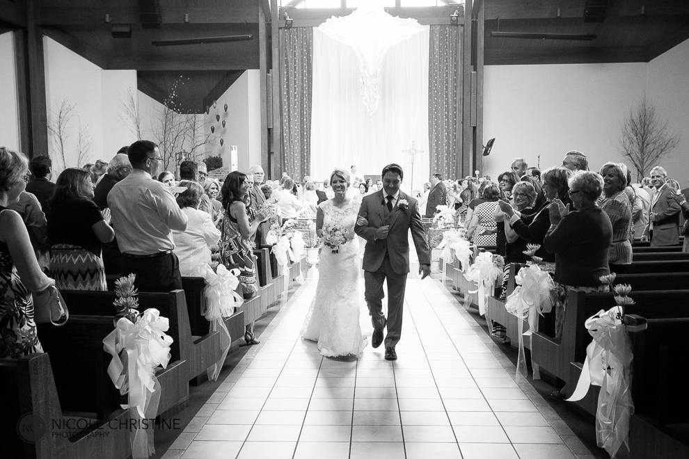 church chicago wedding photographer-28
