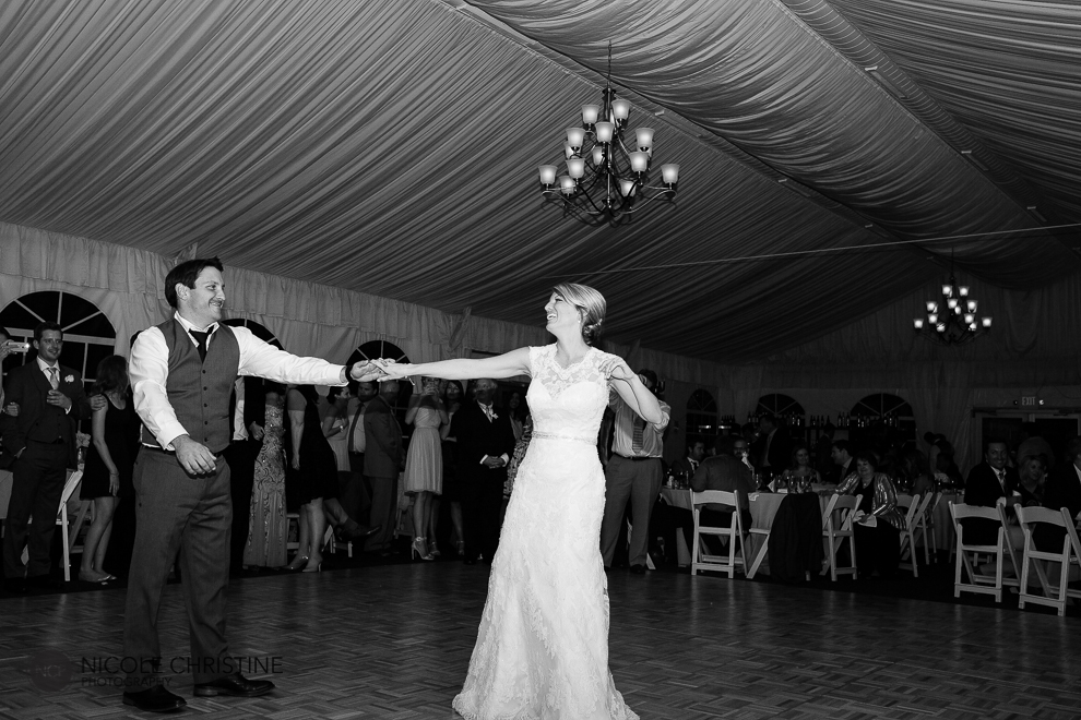 dance chicago wedding photographer-18