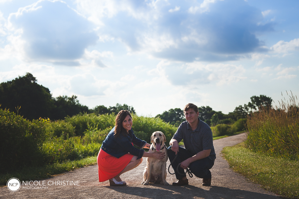 duffy best chicago engagement photographer-11