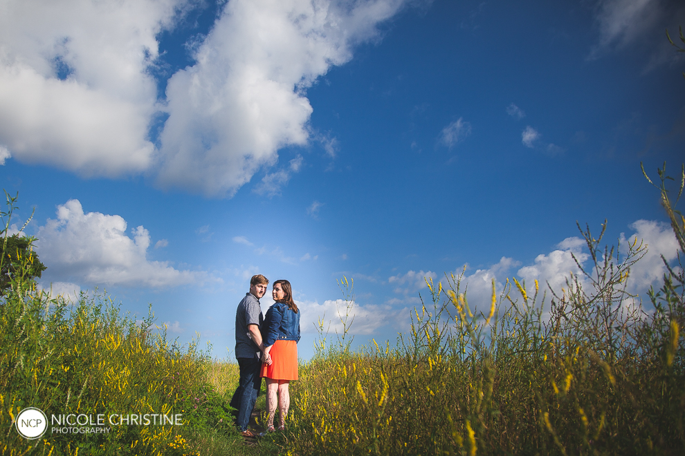 duffy best chicago engagement photographer-12