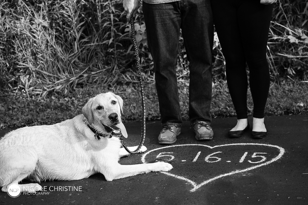 duffy best chicago engagement photographer-14