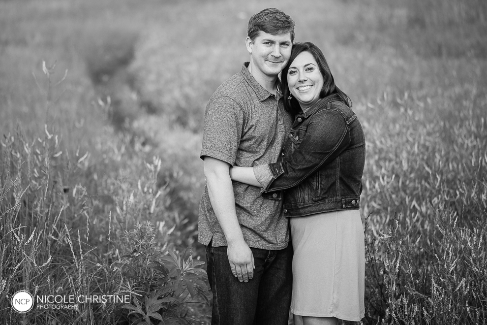 duffy best chicago engagement photographer-2