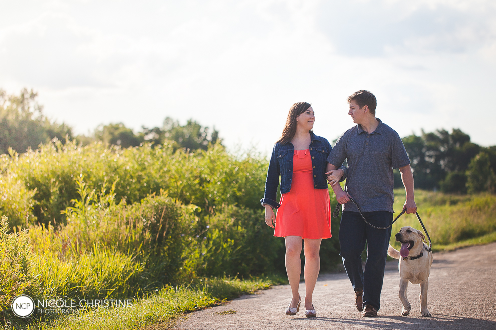 duffy best chicago engagement photographer-4