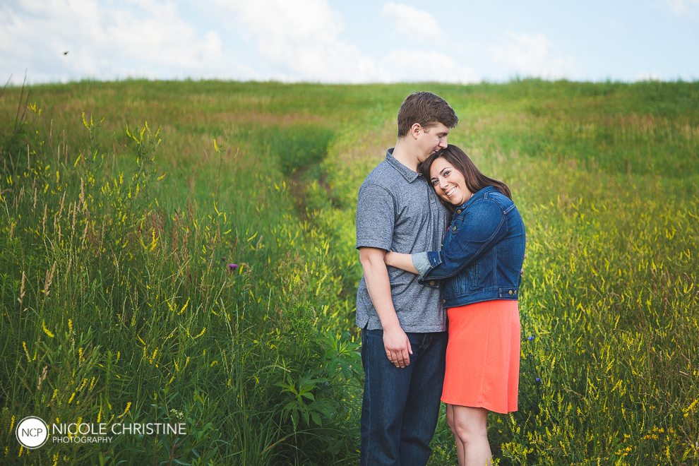duffy best chicago engagement photographer-9