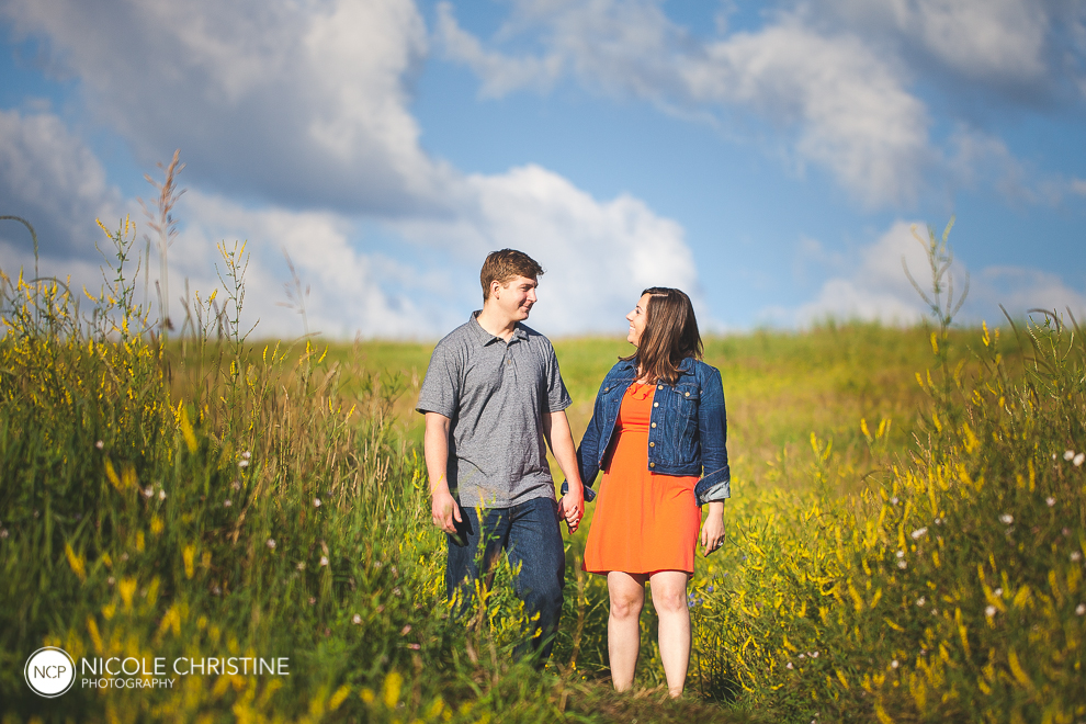 duffy best chicago engagement photographer