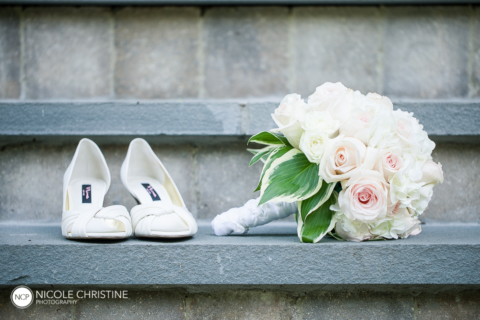 girls best chicago wedding photographer-11