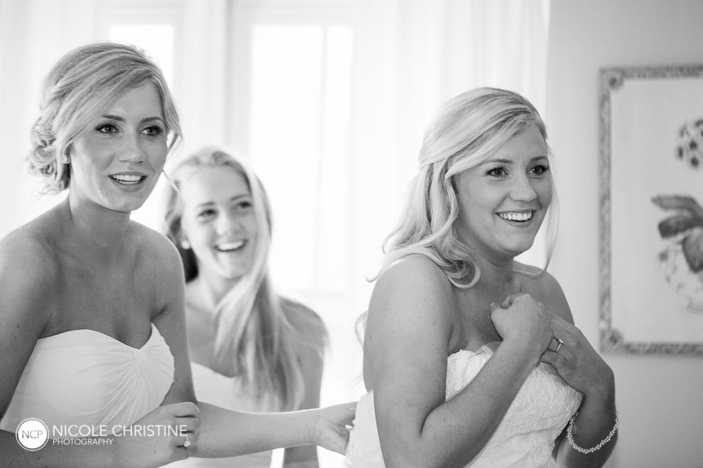girls best chicago wedding photographer-16