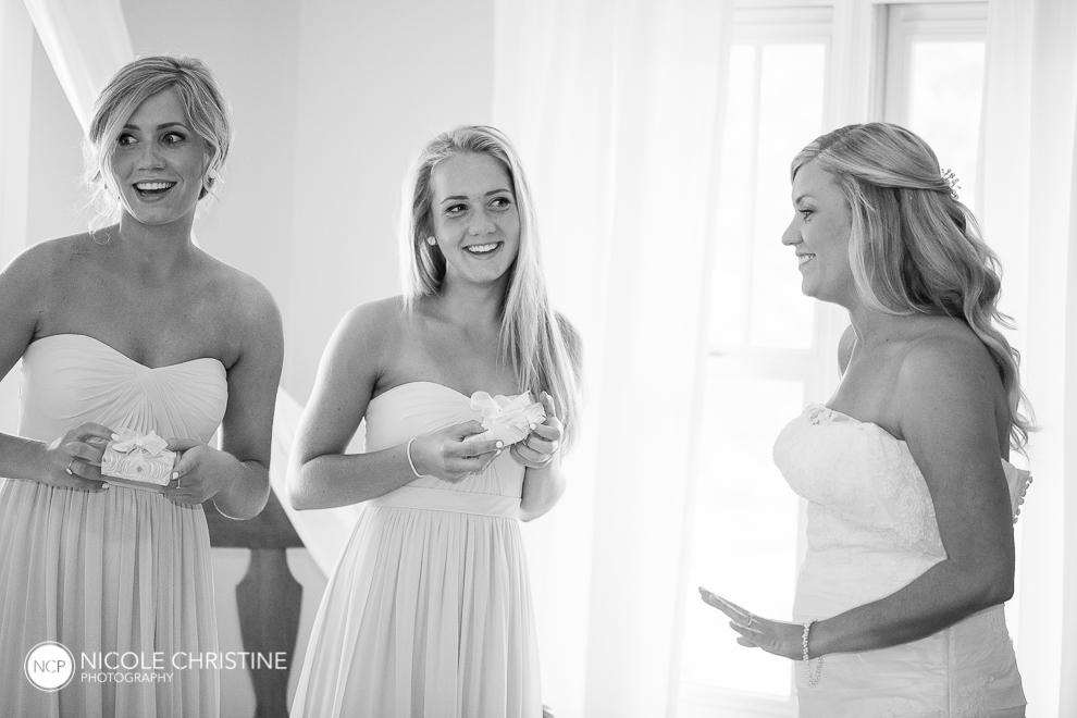 girls best chicago wedding photographer-17