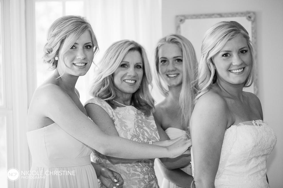 girls best chicago wedding photographer-18