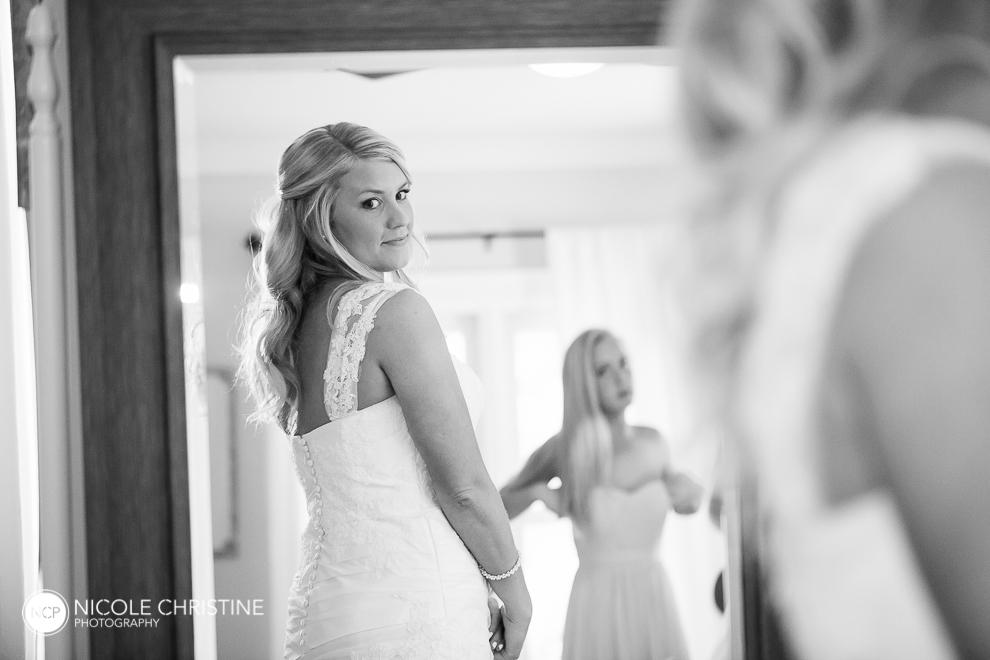 girls best chicago wedding photographer-20