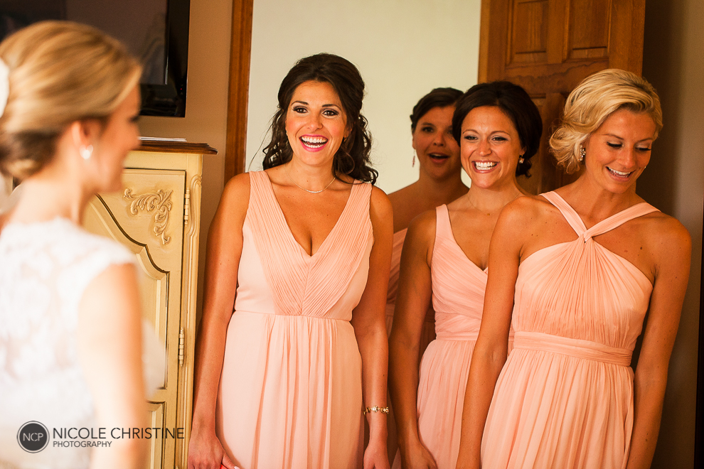 girls chicago wedding photographer-34