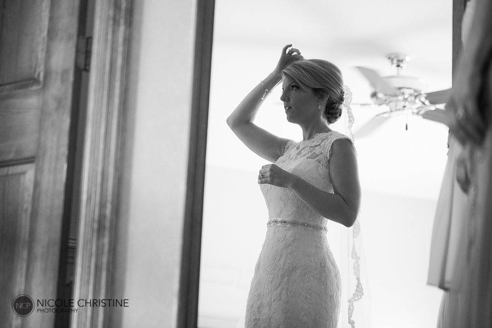 girls chicago wedding photographer-38
