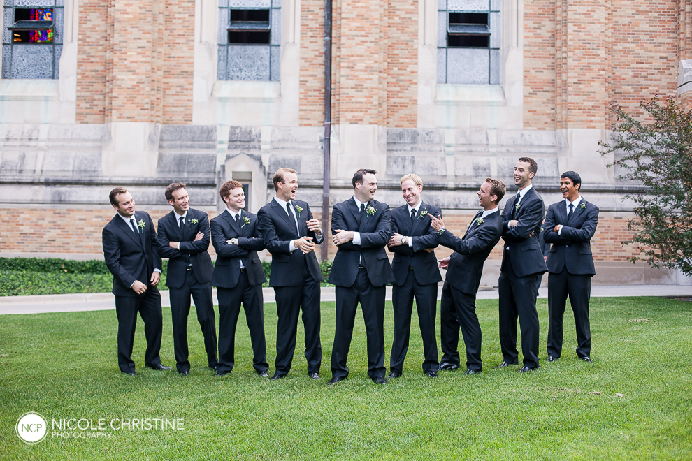posed best chicago wedding photographer-15
