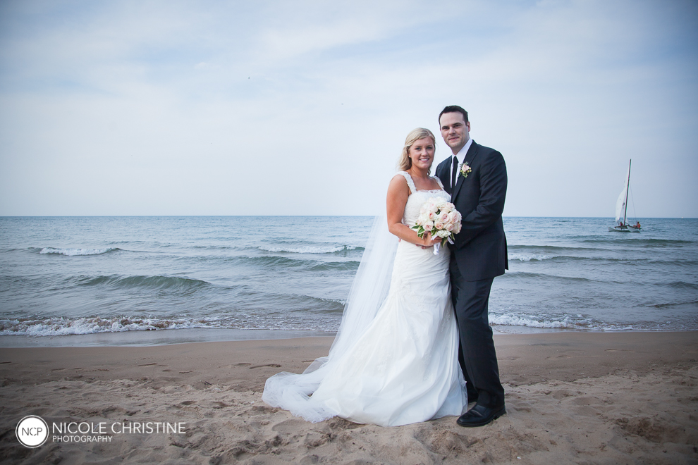 posed best chicago wedding photographer-34