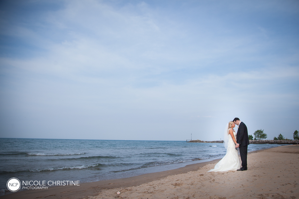 posed best chicago wedding photographer-35