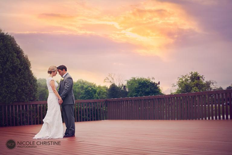 posed chicago wedding photographer-16