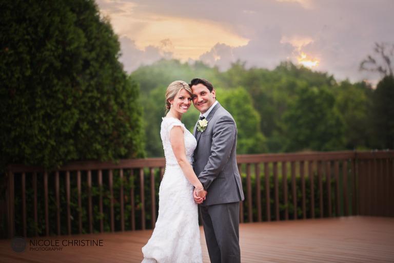 posed chicago wedding photographer-21
