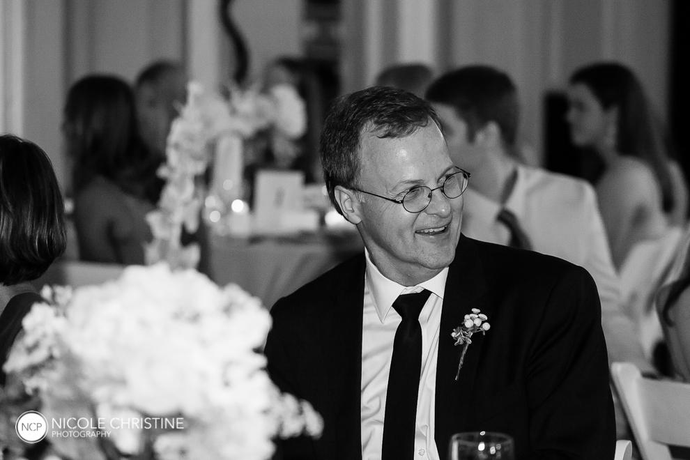 recep best chicago wedding photographer-10