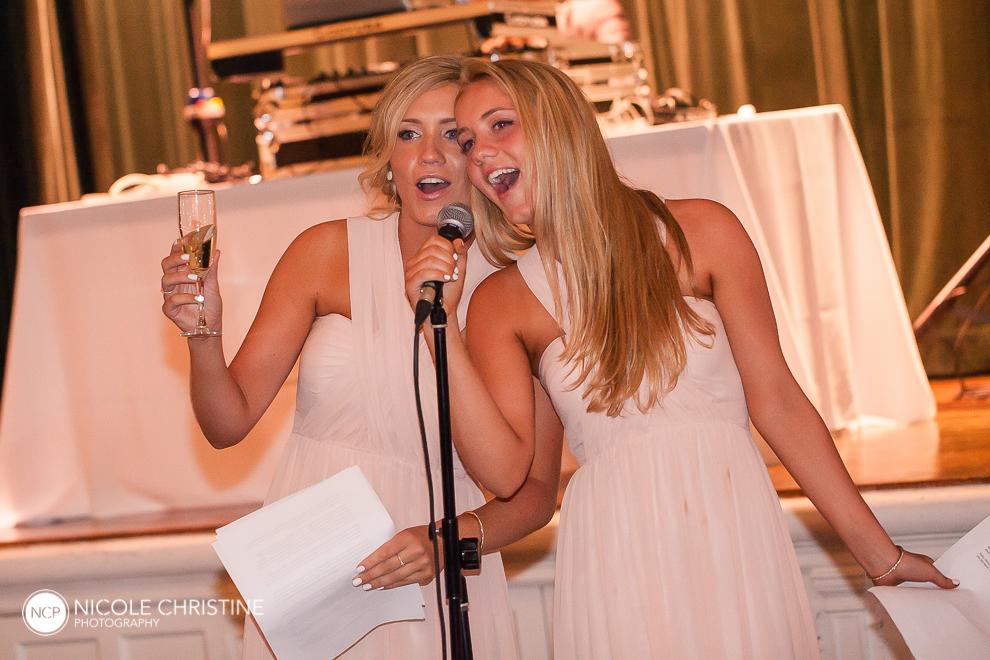 recep best chicago wedding photographer-12