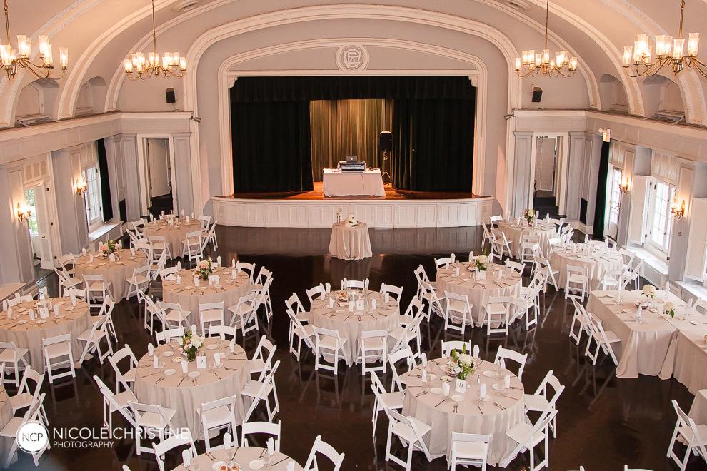 recep best chicago wedding photographer-14