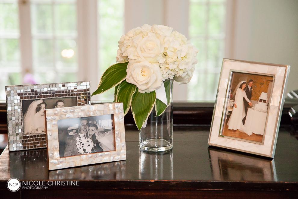 recep best chicago wedding photographer-16