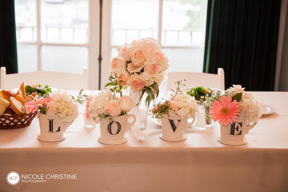 recep best chicago wedding photographer-19