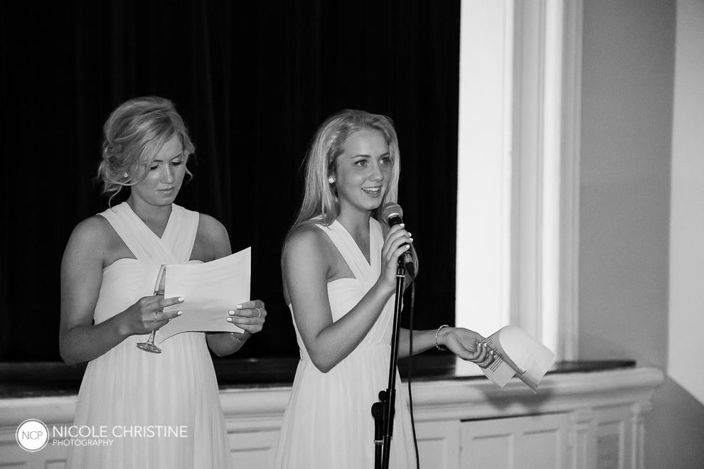 recep best chicago wedding photographer-27