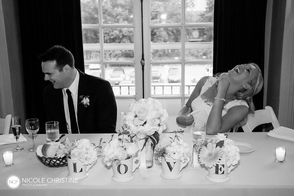 recep best chicago wedding photographer-29