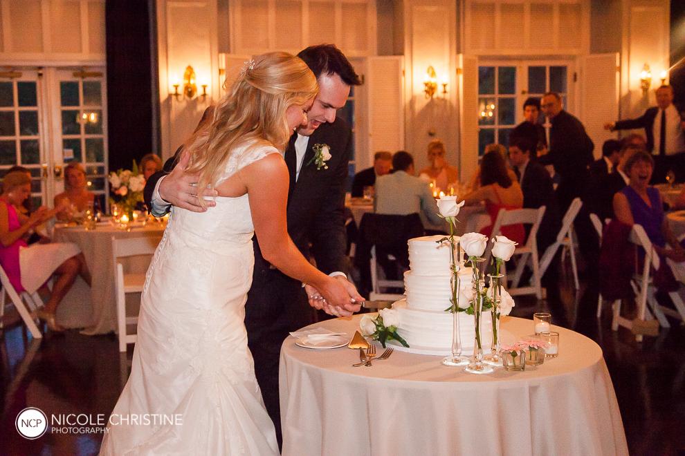 recep best chicago wedding photographer-34