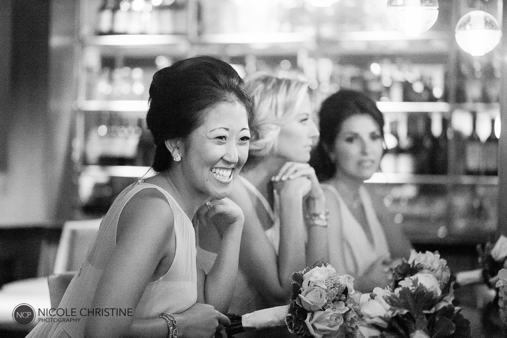 reception chicago wedding photographer-13