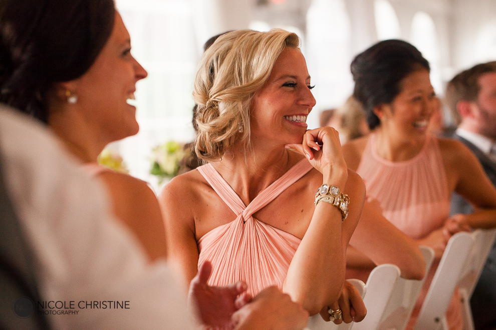reception chicago wedding photographer-61