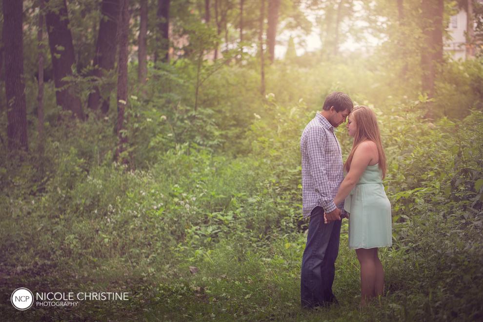 wedding photographer-4