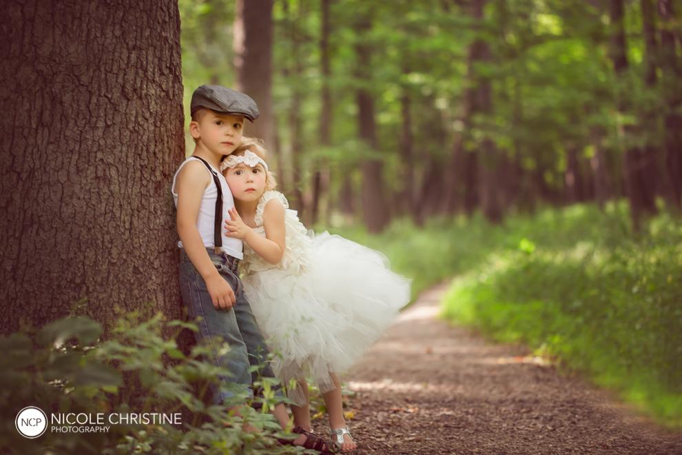 becca best chicago childrens photographer
