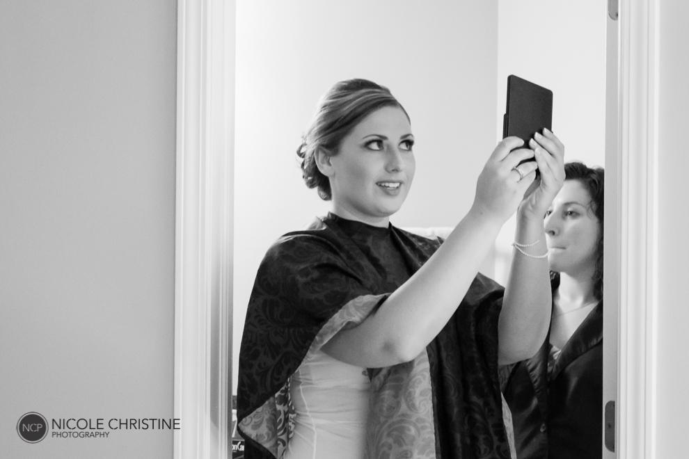 Liska GR best chicago wedding photographer-11